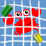 Crab Grabber Icon 4.png