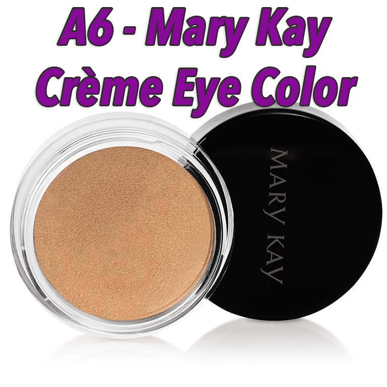393947-Prize-Cream-Eye-Color.png