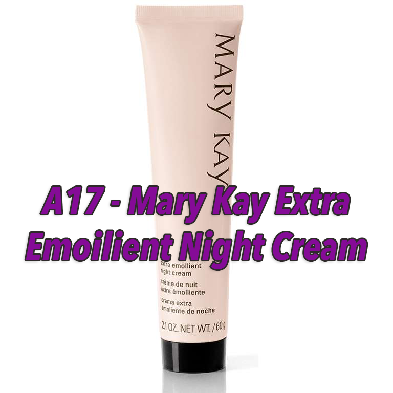 393947-Prize-Extra-Emollient-Night-Cream.png