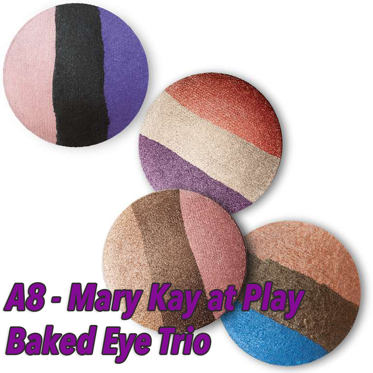 393947-Prize-Mary-Kay-At-Play-Baked-Eye-Trio.png