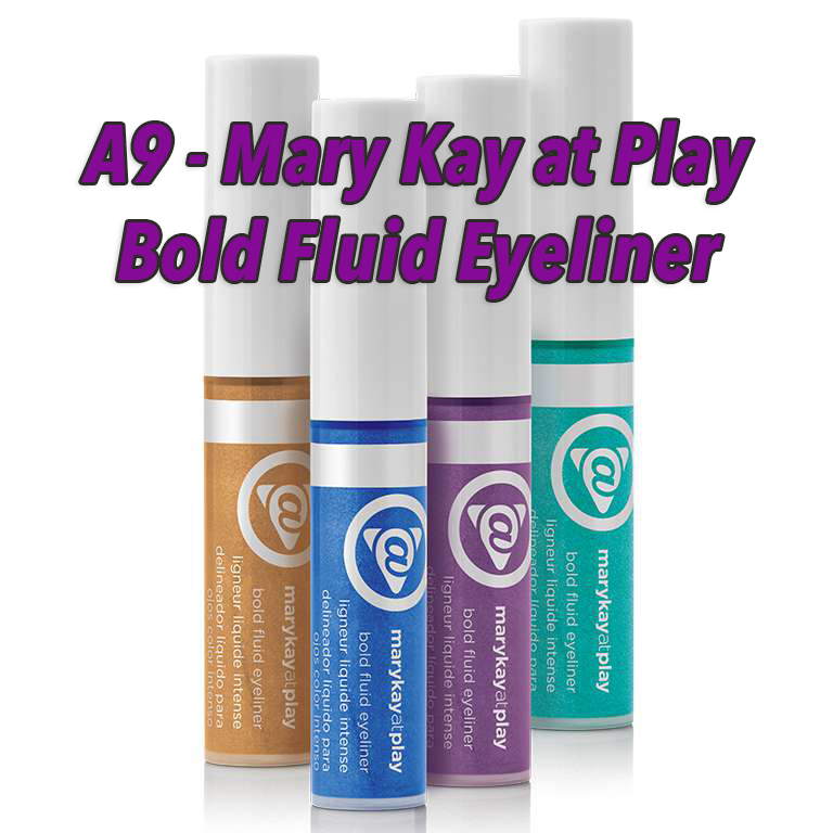393947-Prize-Mary-Kay-At-Play-Bold-Fluid-Eyeliner.png