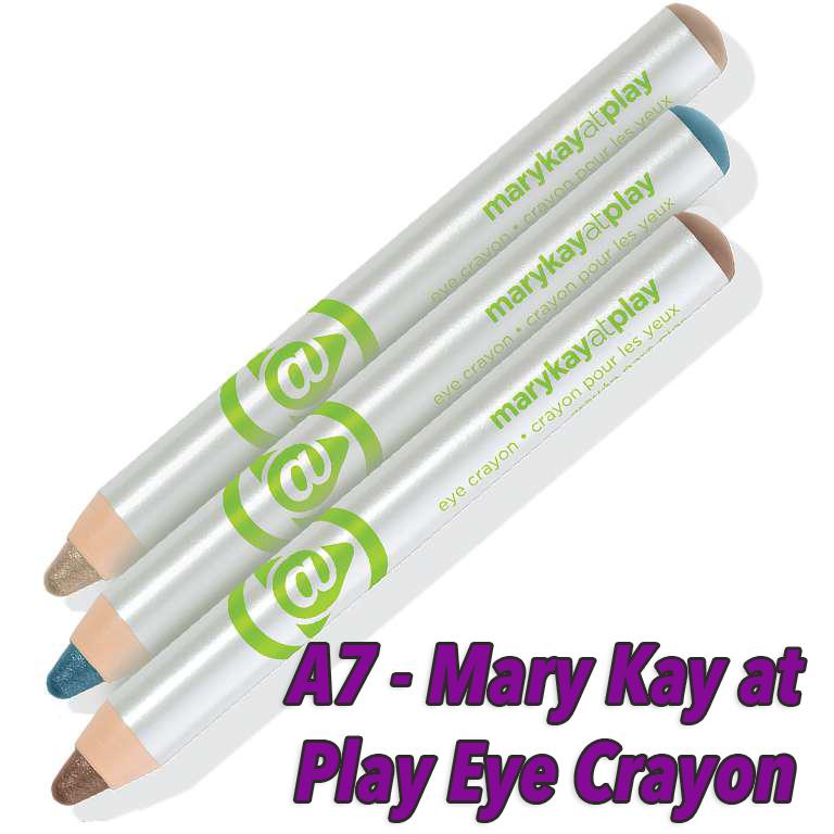 393947-Prize-Mary-Kay-At-Play-Eye-Crayon.png