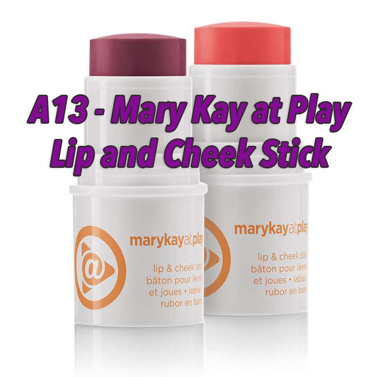 393947-Prize-Mary-Kay-At-Play-Lip-and-Cheek-Stick.png