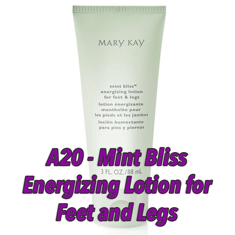 393947-Prize-Mint-Bliss-Energizing-Lotion-for-Feet-and-Legs.png