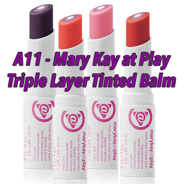393947-Prize-Mary-Kay-At-Play-Triple-Layer-Tinted-Balm.png