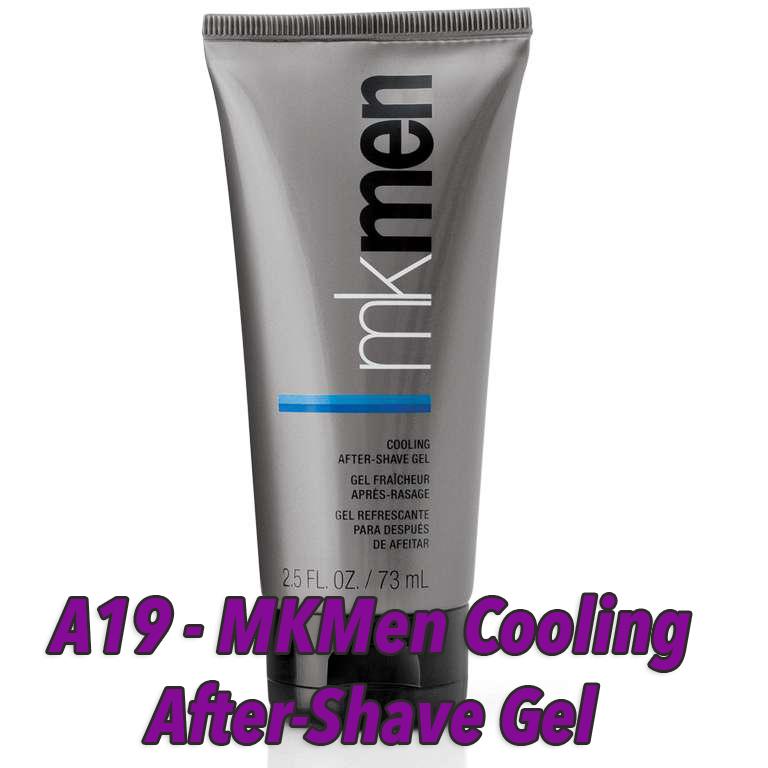 393947-Prize-MKMen-Cooling-After-Shave-Gel.png