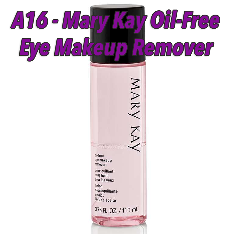 393947-Prize-Oil-Free-Eye-Makeup-Remover.png