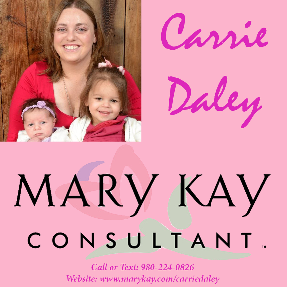 Mary Kay Carrie Logo.png