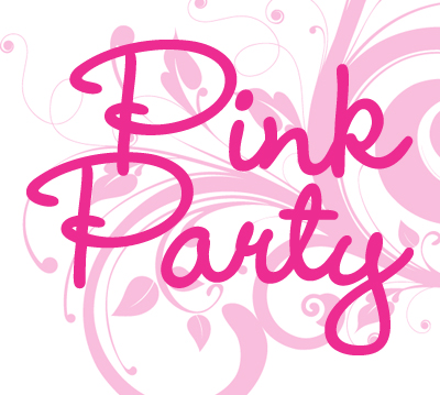 pink party.jpg