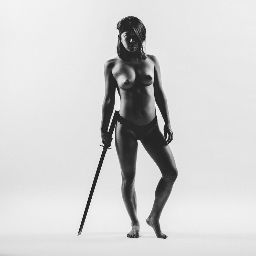The Modern Geisha -25.jpg