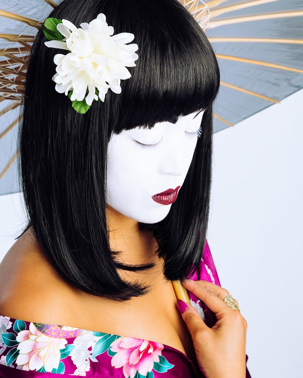 The Modern Geisha -97-Edit.jpg
