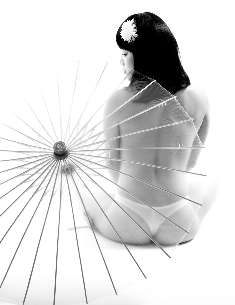 The Modern Geisha -109.jpg