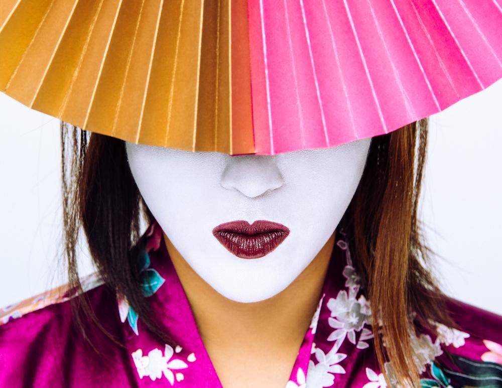 The Modern Geisha -84-Edit.jpg