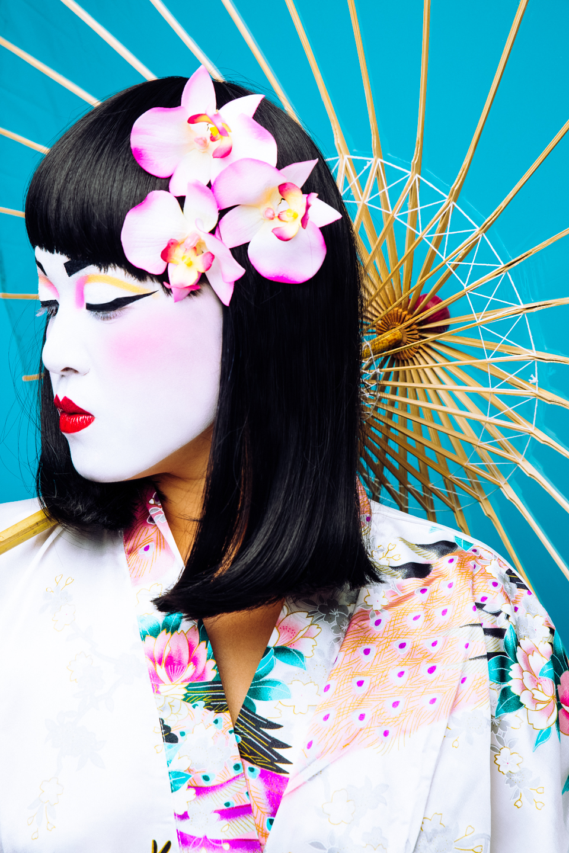 The Modern Geisha -170.jpg
