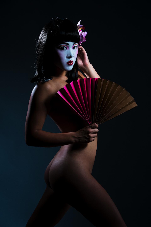 The Modern Geisha -218.jpg