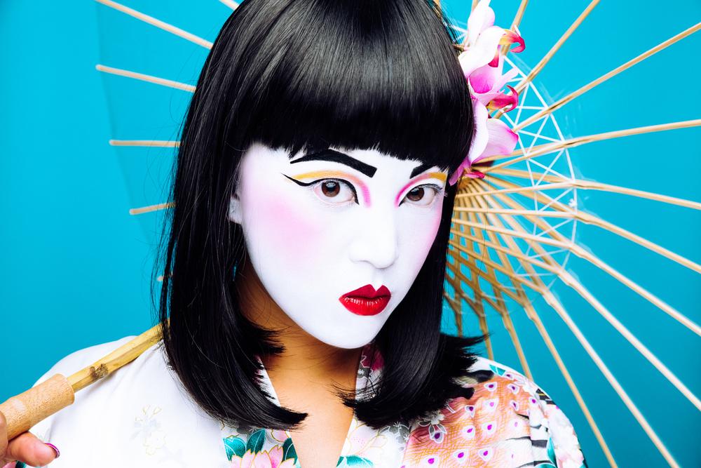 The Modern Geisha -173.jpg