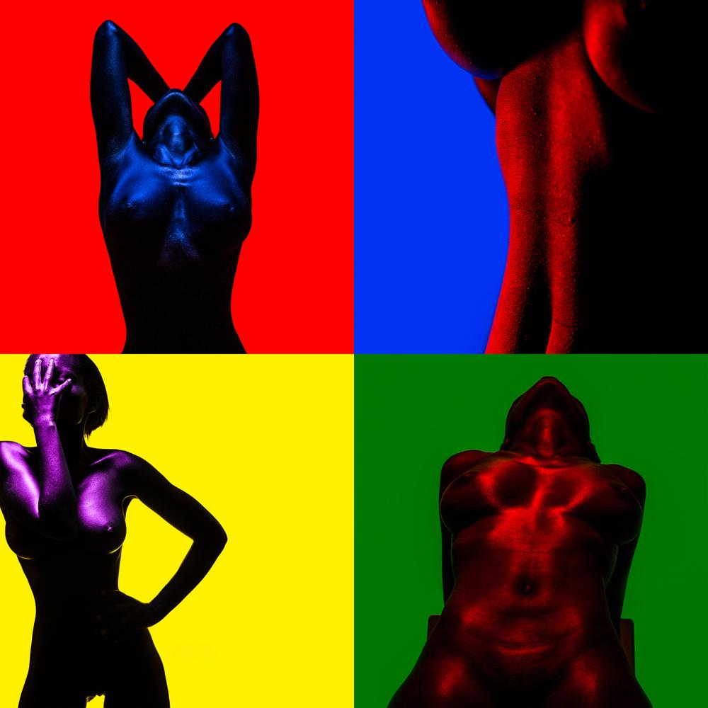 Warhol 2 copy.jpg