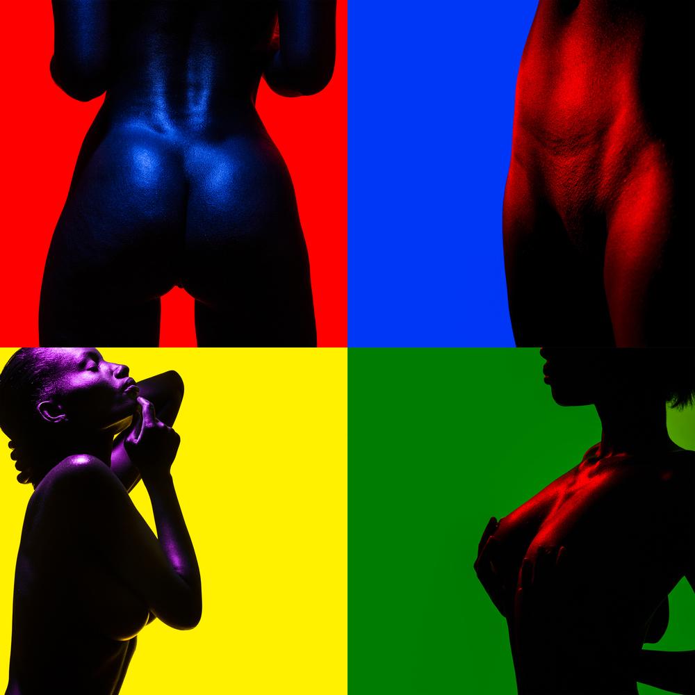 Warhol 1 copy.jpg