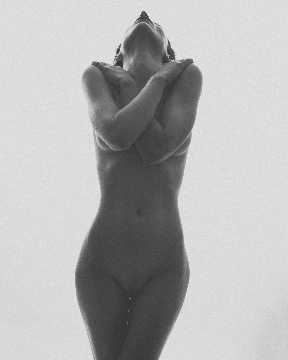 Abby Div-222-Edit.jpg