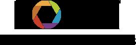 LOHA logo w color aperture2.png