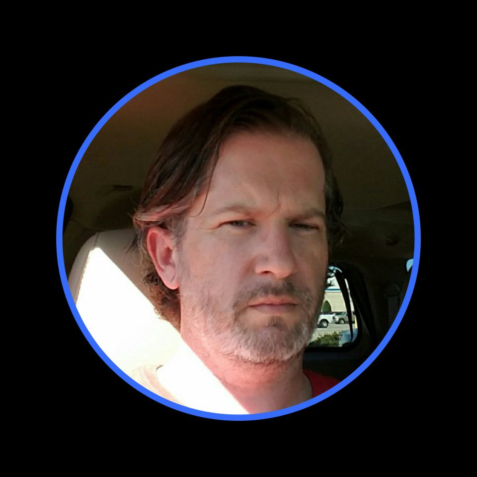 Pulp 21 - Bio Pic - J McElroy.jpg