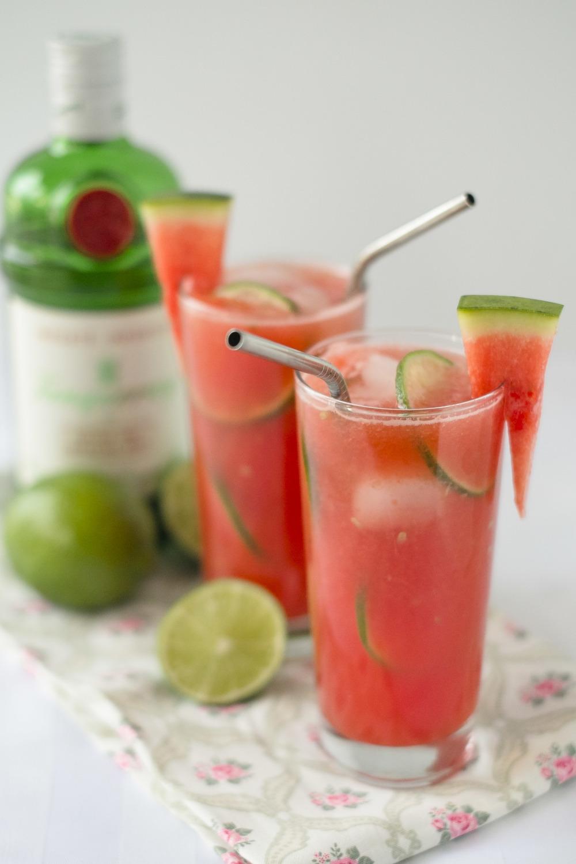 gin+watermelon+rosewaterdrank2