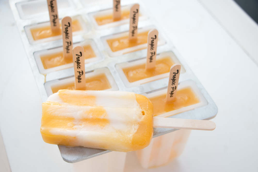 mangococonutpopsicle2