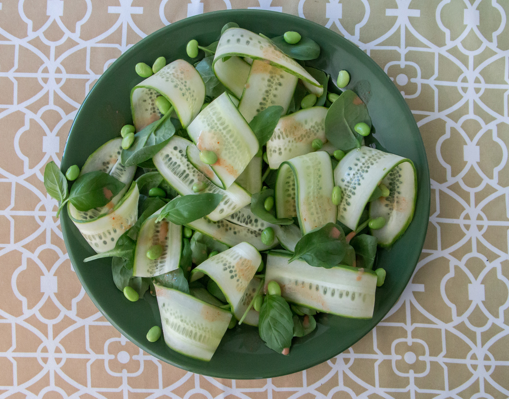 cucumbersaladwithcoconutcurrydressing2