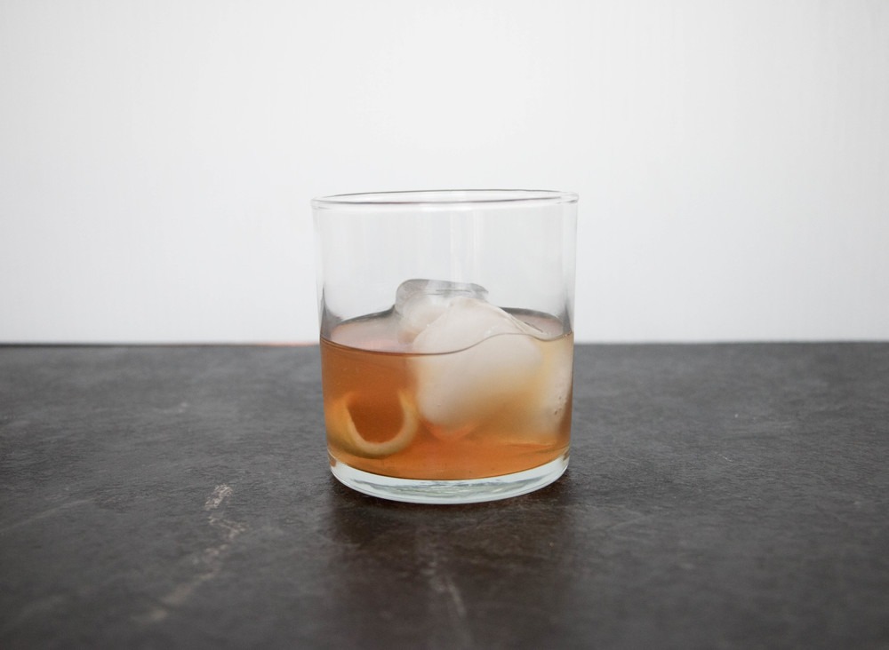 mapleoldfashioned1