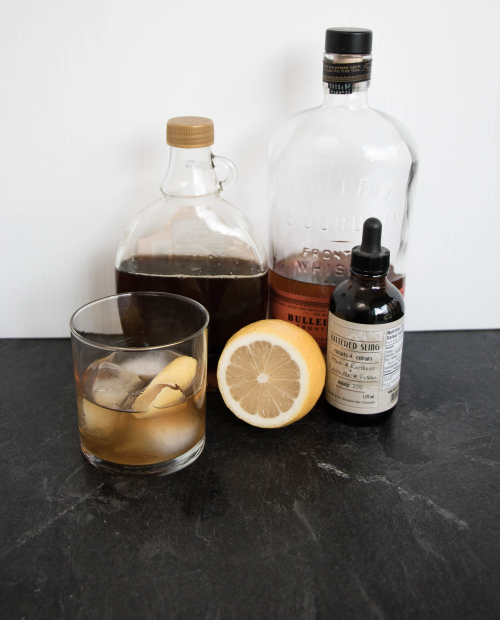mapleoldfashioned2