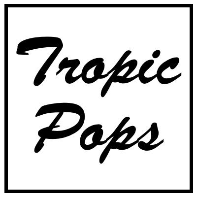 Tropic Pops