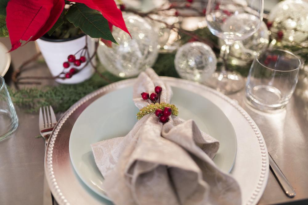 christmasdinner2