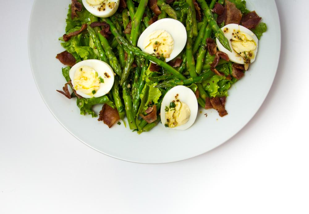 asparagusandeggsalad2