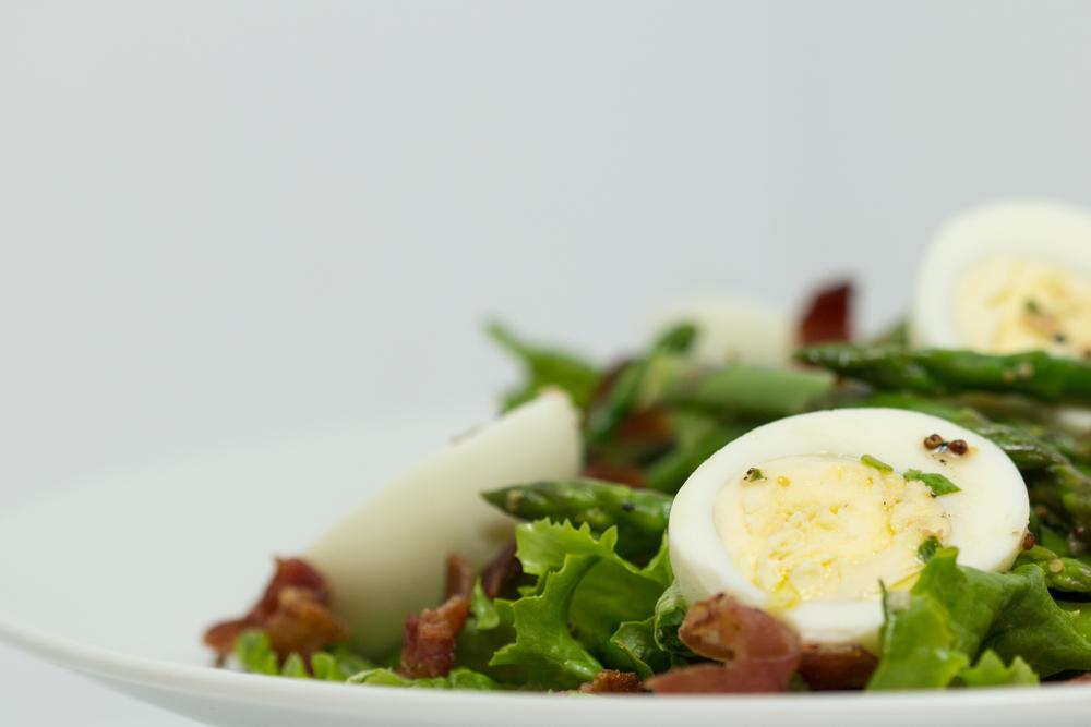 asparagusandeggsalad3
