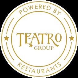Teatro Group