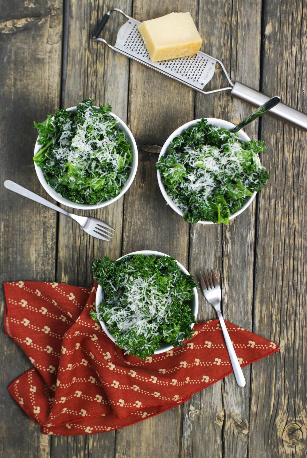 simplekalesalad2