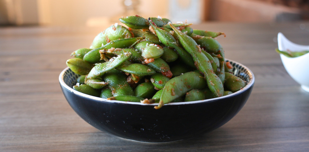 chiligarlicedamamebeans1