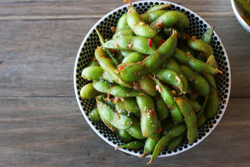 chiligarlicedamamebeans2