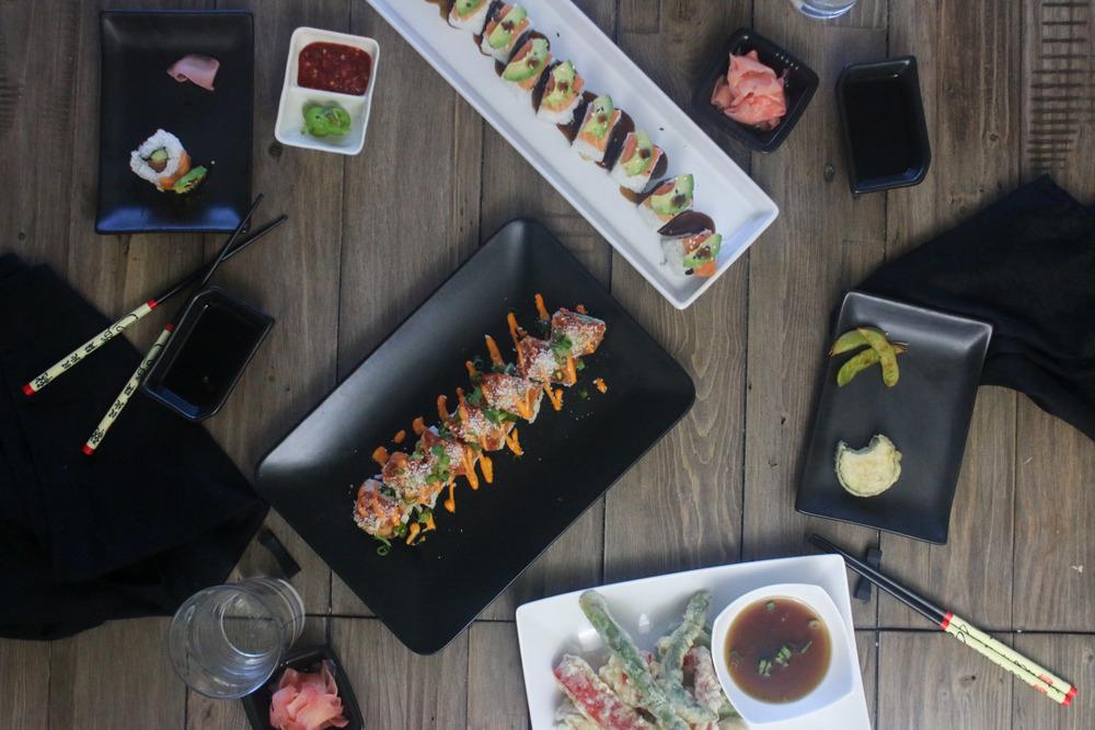 sushifeast3