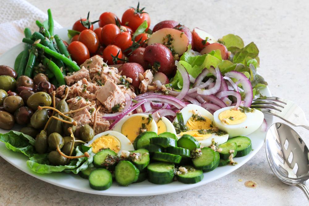 nicoisesalad1