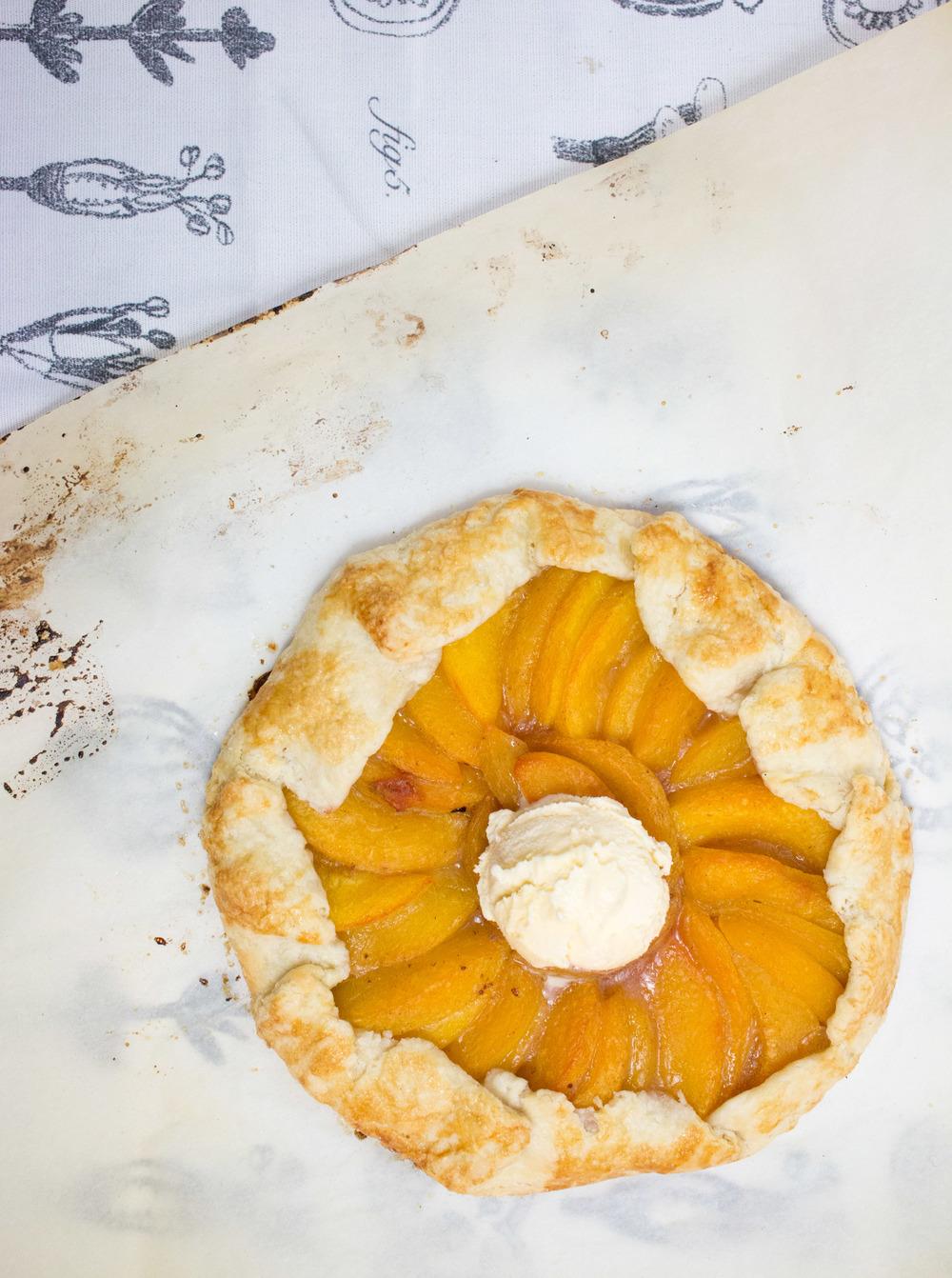 peachgalette1