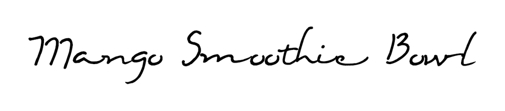 mangosmothiebowltitle
