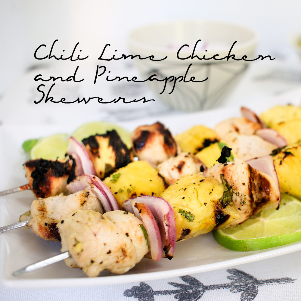 Chili Lime and Chicken Pineapple Skewers Square.jpg