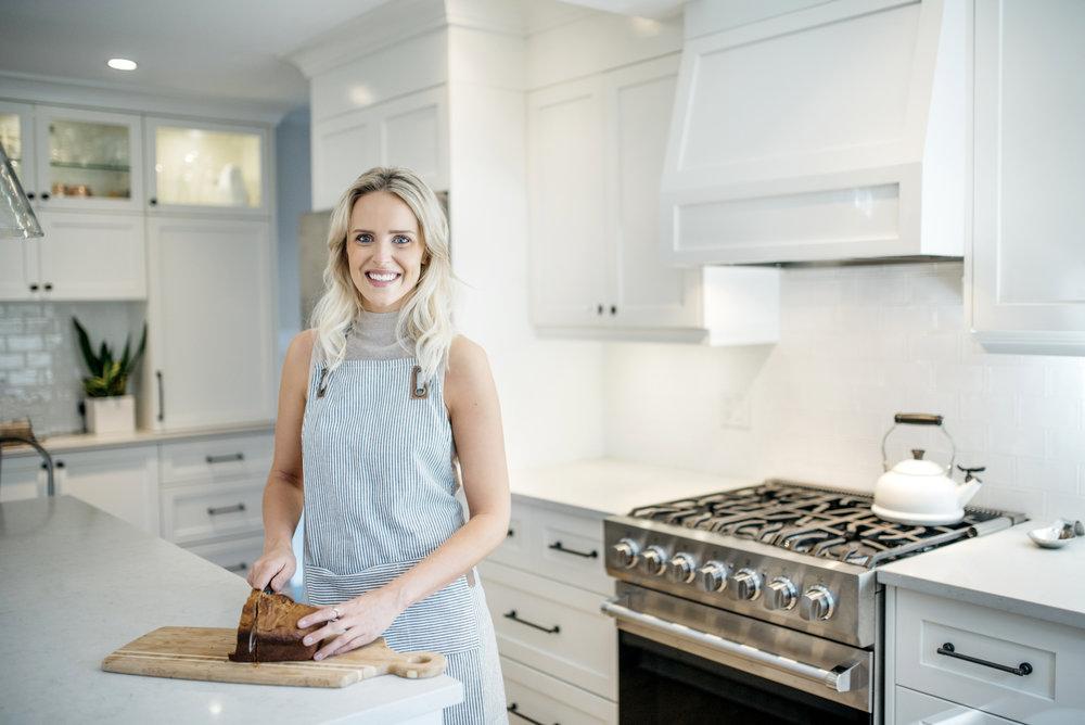 Calgary Food Blogger