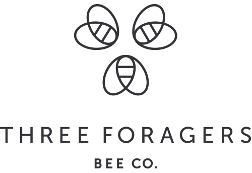 Three Foragers Bee Co.png