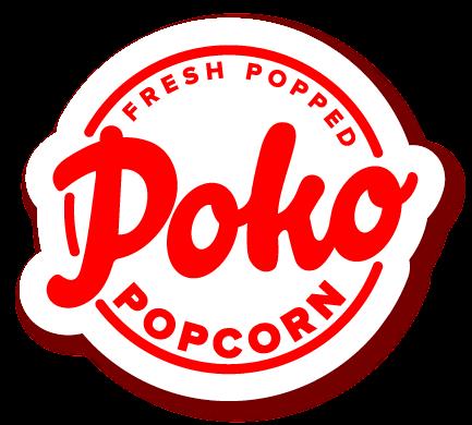 Poko popcorn.png