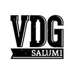 VDG Salumi