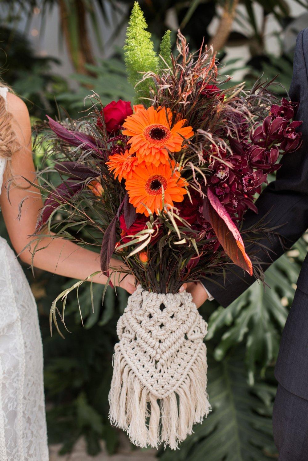 wedding bouqet .JPG