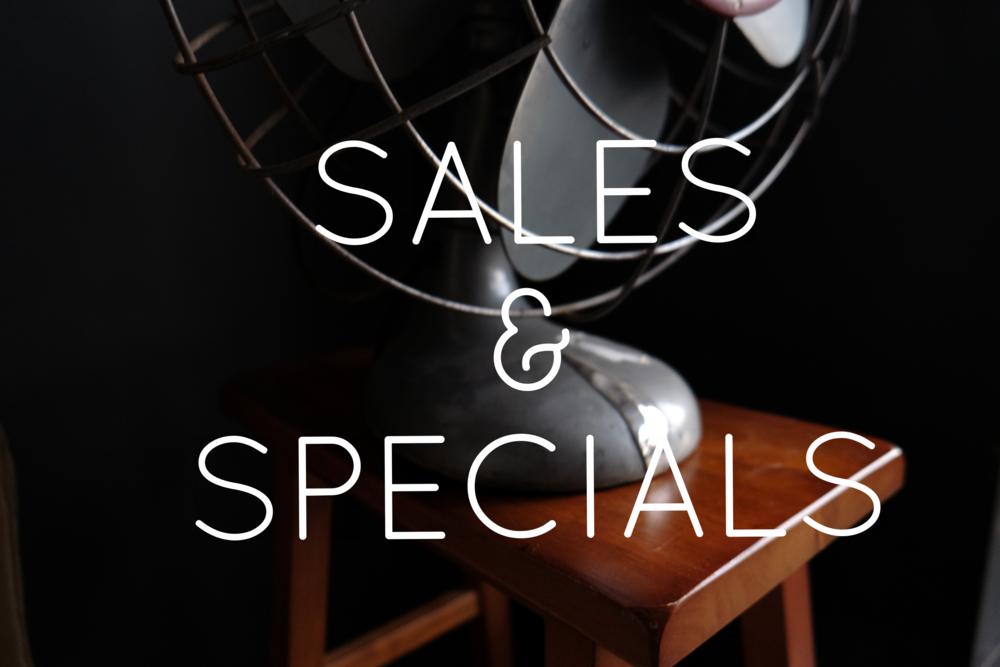 sales_specials