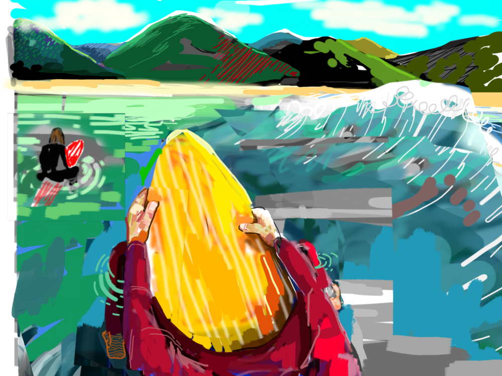 Painting 95.png